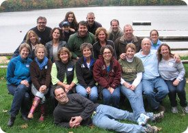 2012-Alumni-Weekend