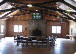 Pops Program Lodge