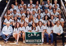 71-Counselors