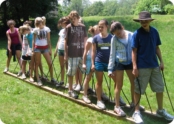 When You Come To Camp Woodstock With Your Group We Have All Kinds Of Things Do Let Relax And Fun Free Recreation Activities Or