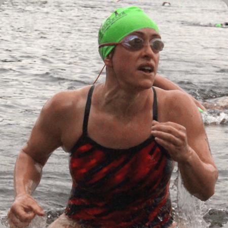 Black Pond Biathlon & 5K