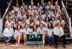 71 Counselors